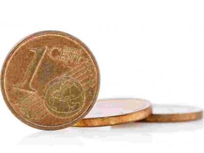 reclamar el céntimo sanitario