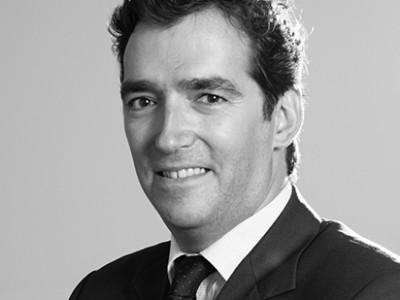 Joaquín Carlos Casanovas Sanz